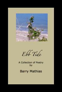 Ebb Tide Front Cover Pub